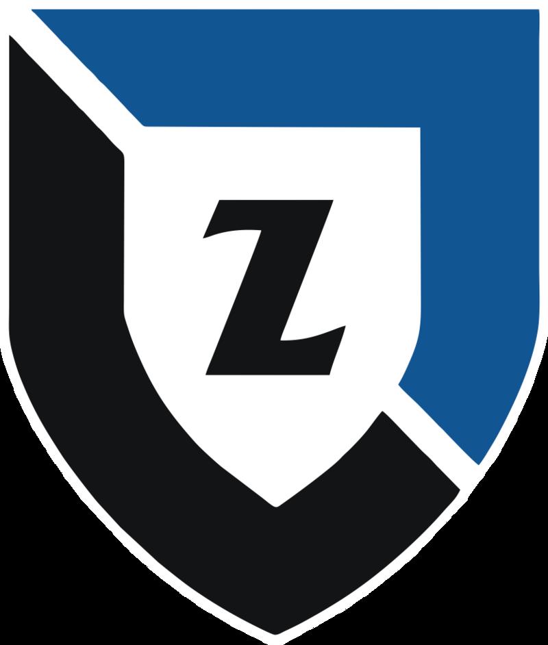 Oficjalna Aplikacja Zawiszy Bydgoszcz